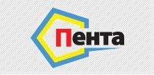 Читателям темы - Выборы в Украине 2012 в свете выборов 2006 года. Penta210
