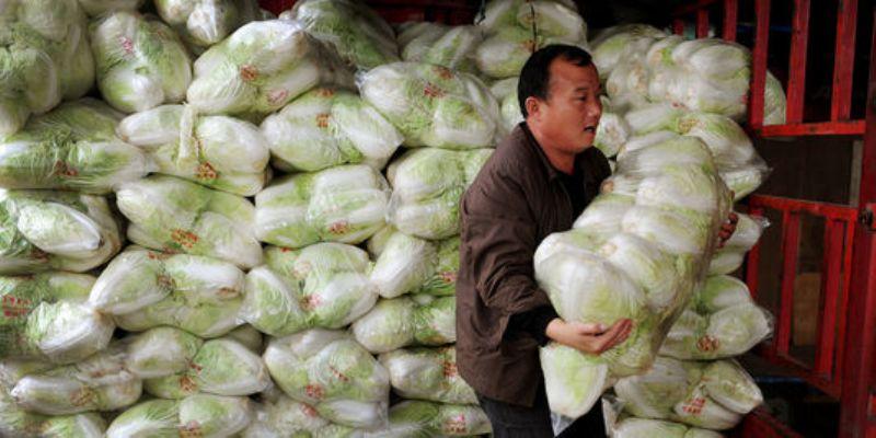 L'art de vivre et de mourir à la Chinoise 31707110