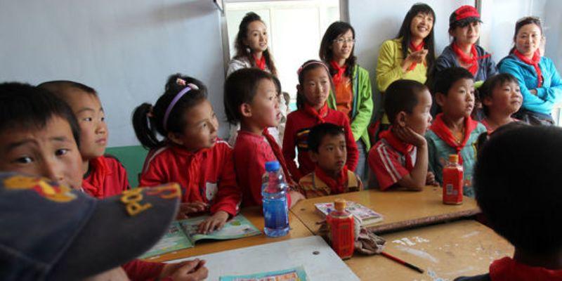 L'art de vivre et de mourir à la Chinoise 31707310