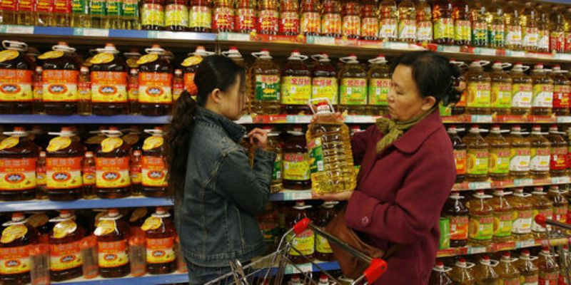 L'art de vivre et de mourir à la Chinoise 31707410
