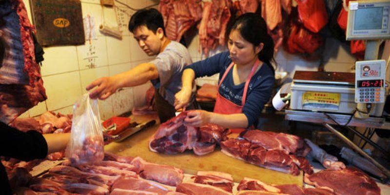 L'art de vivre et de mourir à la Chinoise 31707510