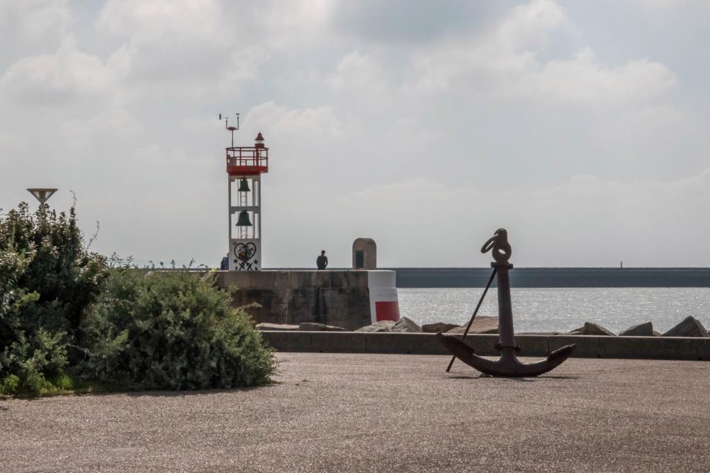 Le Havre Img_6610