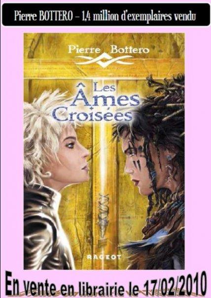 Les âmes Croisées !!! Le nouveau livre - Page 2 Les_am10