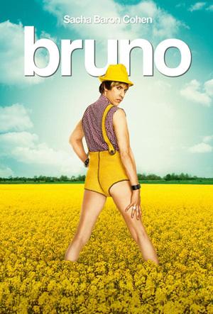 La Gran Pantalla - Página 5 Bruno210