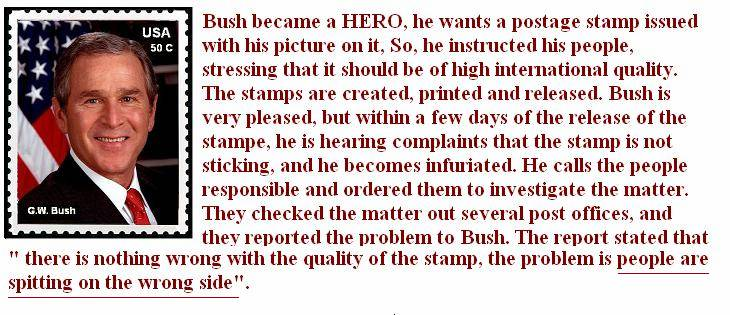 Best joke of the century !! Bush_s10