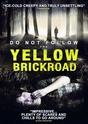 Le Chemin sans retour Yellow13