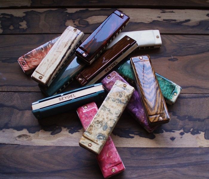 Photos harmonicas Brodur 1847br13