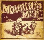 mountain men Mounta10