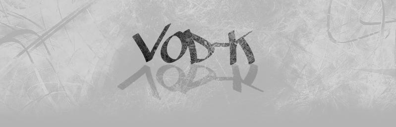 Vod-K