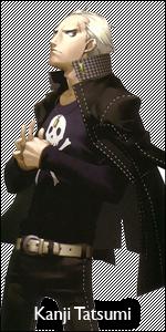 Persona 4 - Auckgeddon Sun 2010 [Closed] Kanji-10