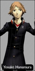 Persona 4 - Auckgeddon Sun 2010 [Closed] Yosuke10
