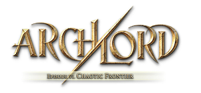 Dragon scion Episod10