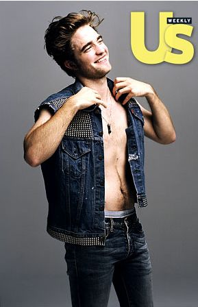 Rob pour US Magazine 08/07/09 Us_wee10
