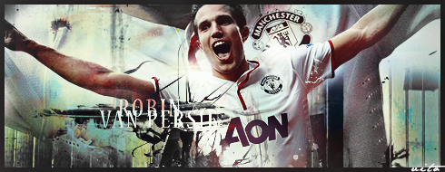 rvp_by10.png