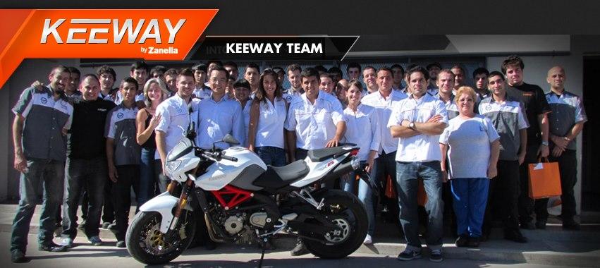 KEEWAY RK6 600 MOTOR BENELLI - Página 2 24759410
