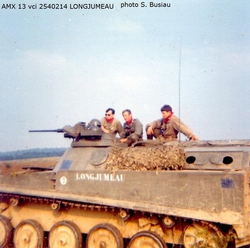 Besoin d'aide - Décals AMX13 VCI - Page 2 254-0210