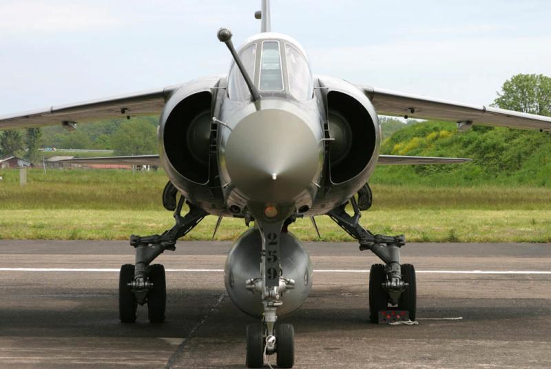 Mirage F1 CT au 1/72 ( HELLER avec ajout Spécial hobby )  30-qz_10