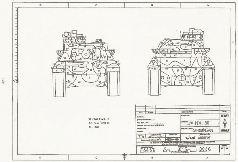 Amx 30 auf1 - Page 2 8ytbop10