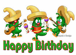 C'est l'anniversaire de notre Sukhoi Vosgien !!!  Anniv11