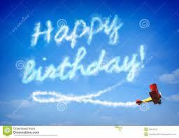 Happy Birthday Soclakit  Anniv_15