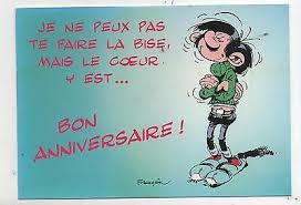 Bon anniversaire à notre François ! Anniv_49