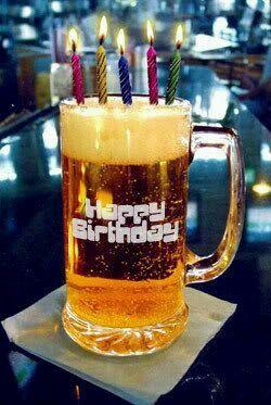Joyeux anniversaire Yan Anniv_50