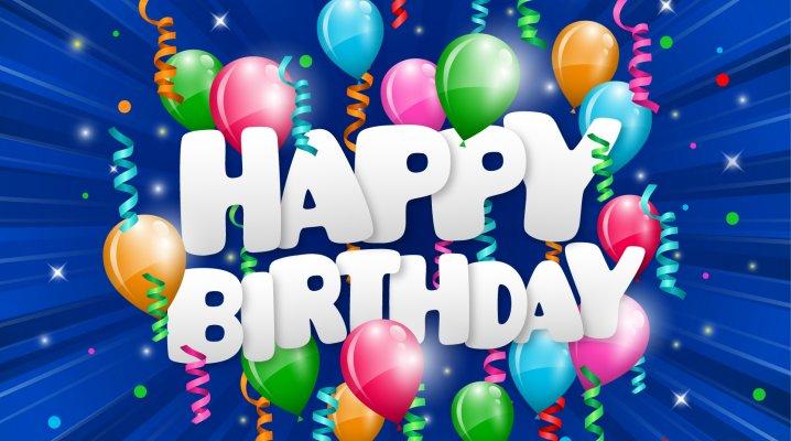 Bon anniversaire Luc Annive13