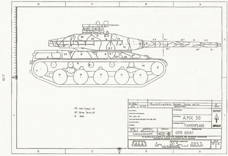 Amx 30 auf1 - Page 2 Cd2prz10