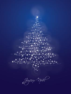 Joyeux Noel Christ10