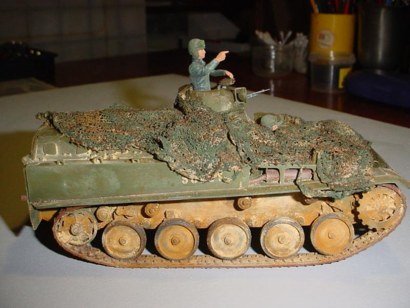 Besoin d'aide - Décals AMX13 VCI Dsc00211
