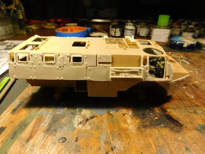 VAB valorisé 1/35 ( Heller+Blast models) Dscn1858