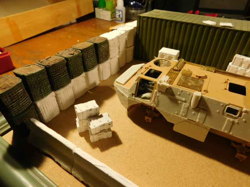 VAB valorisé 1/35 ( Heller+Blast models) Dscn1862