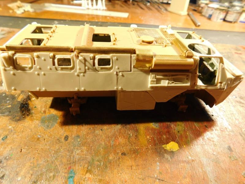 VAB valorisé 1/35 ( Heller+Blast models) Dscn1911