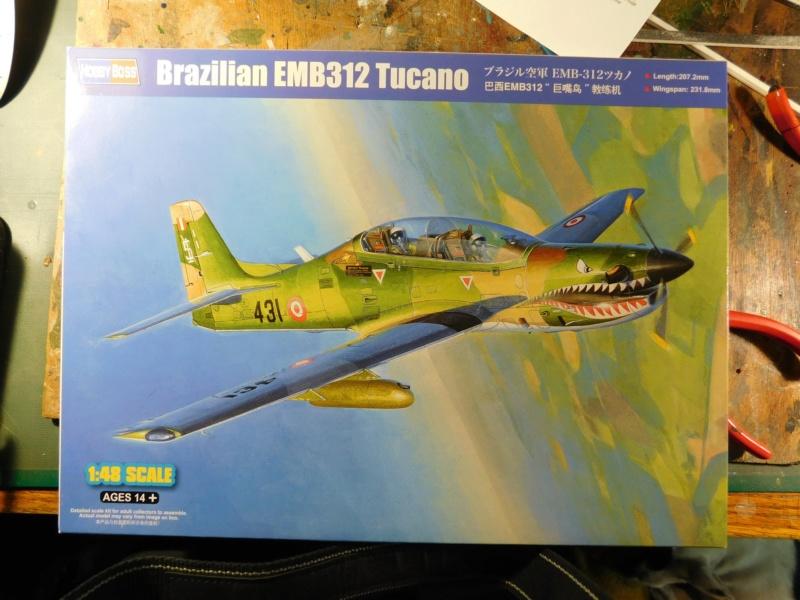 "EMB 312 ""Tucano"" - ouvre boîte Dscn2813"