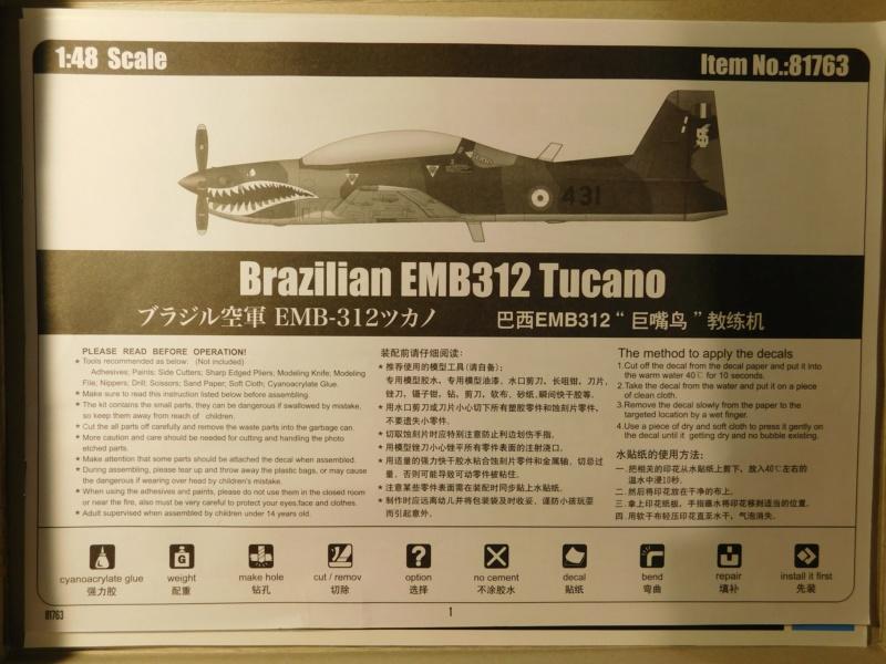 "EMB 312 ""Tucano"" - ouvre boîte Dscn2818"