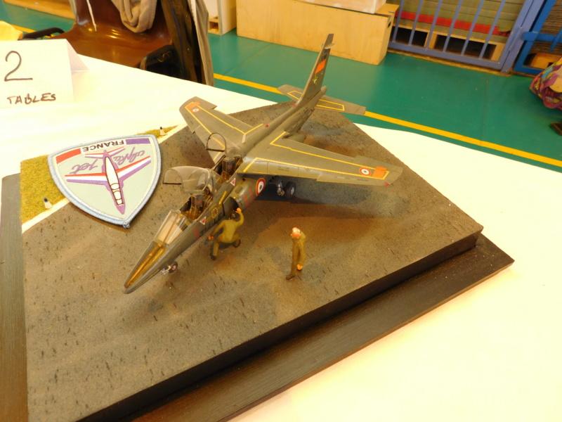 Mirage 2000D Kinetic - ouvre boîte Dscn2914