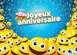 Bon anniversaire Mathieu.... Images48