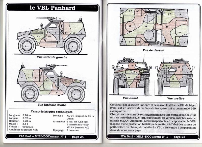 VBL Panhard Img19010