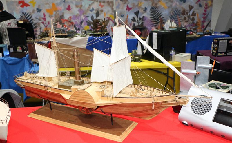Expo Bram fev 2020 Img_0360