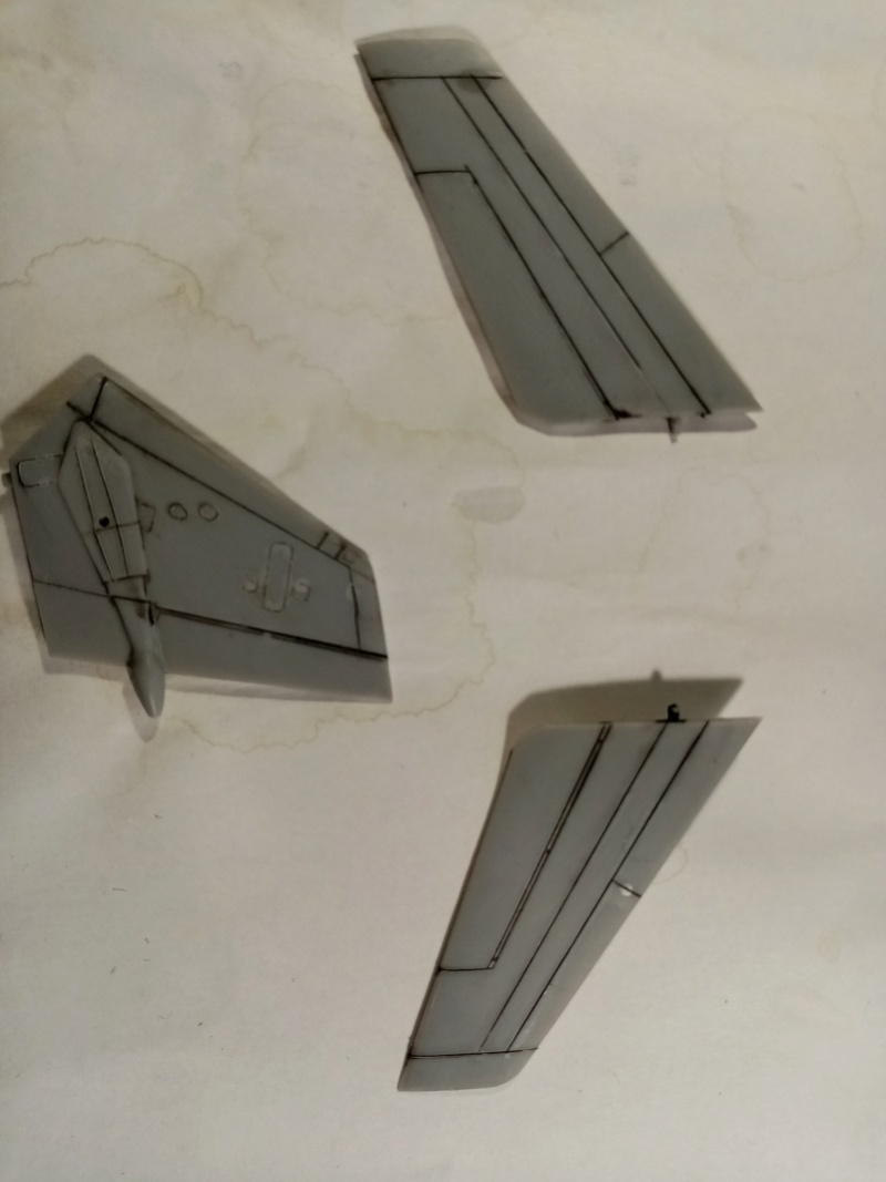 Dassault Falcon 50 Surmar [Amodel 1/72] Img_2218