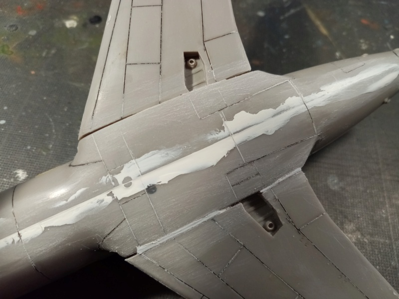 Dassault Falcon 20 [ Mach2] - Page 2 Img_2252