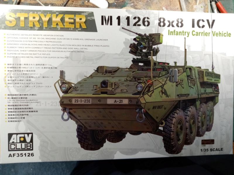 Stryker M1126 Img_2332