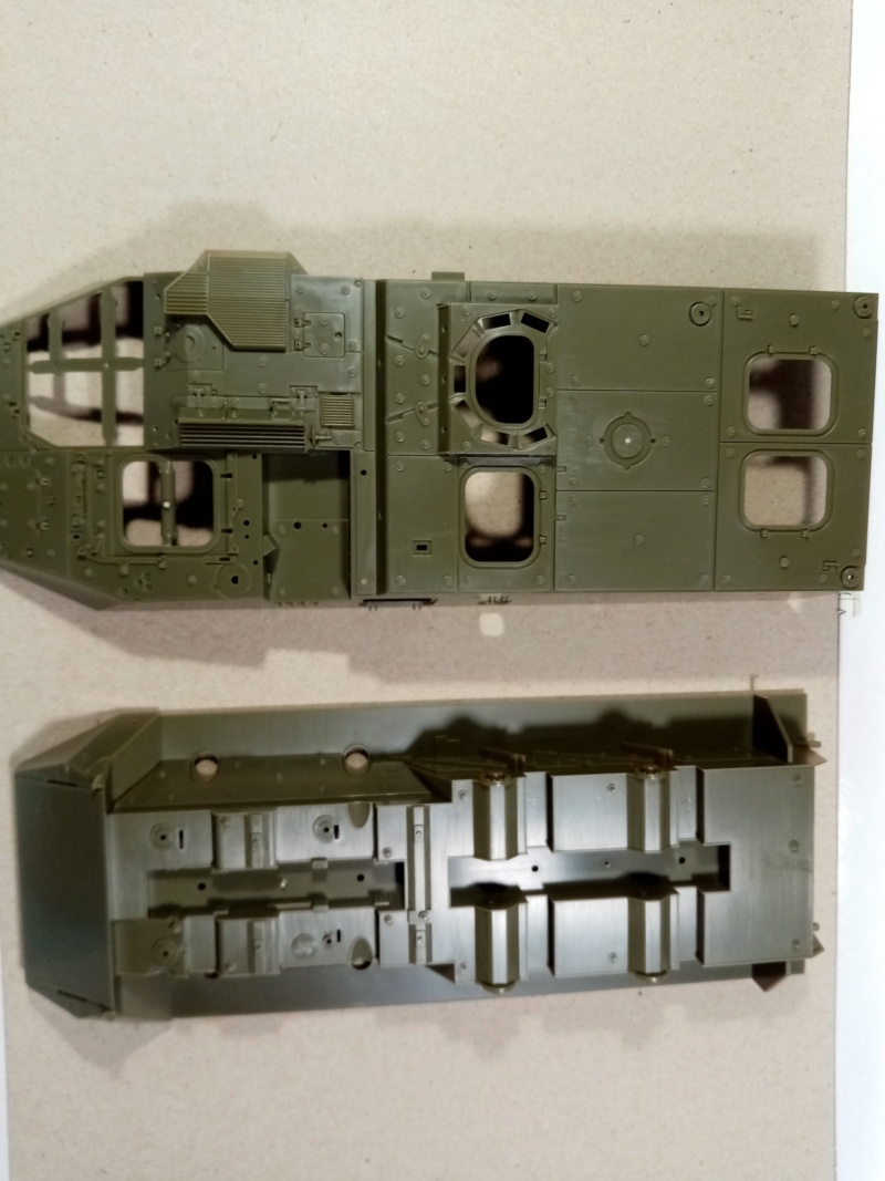 Stryker M1126 Img_2340