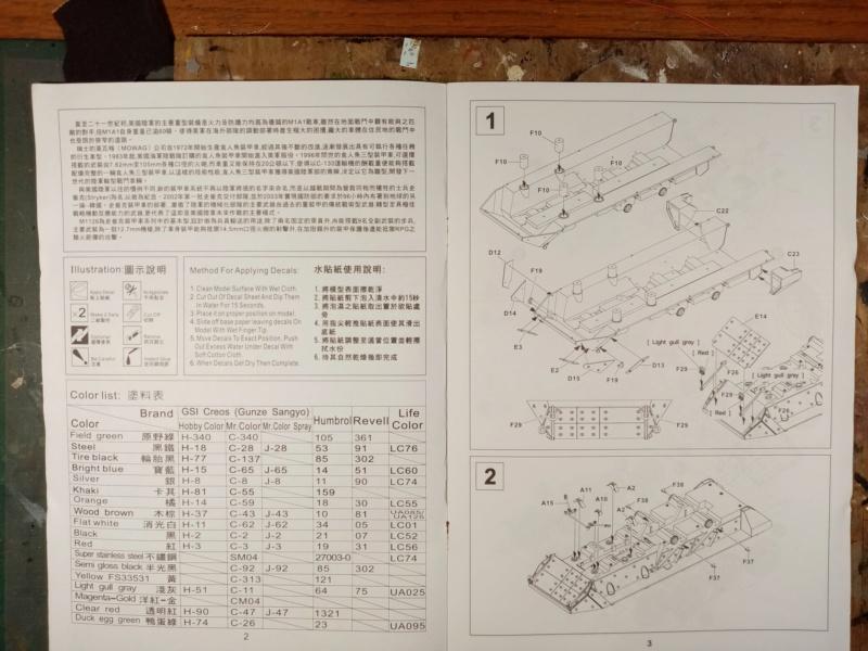 Stryker M1126 Img_2347
