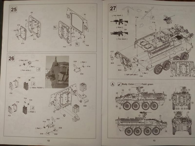 Stryker M1126 Img_2353