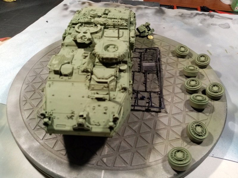 Stryker M1126 - Page 3 Img_2366