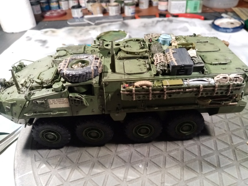 Stryker M1126 - Page 5 Img_2392