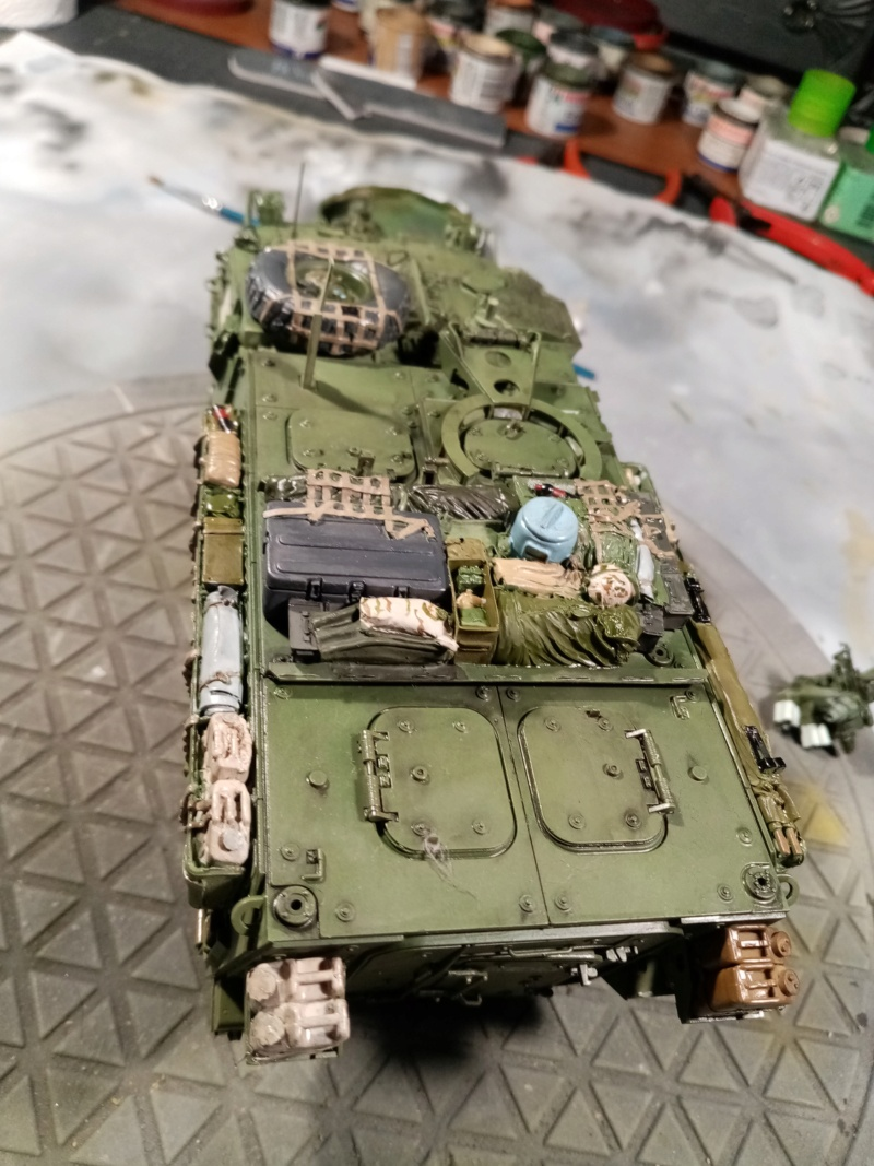 Stryker M1126 - Page 5 Img_2394
