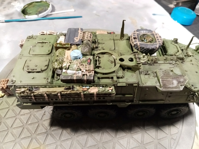 Stryker M1126 - Page 5 Img_2396