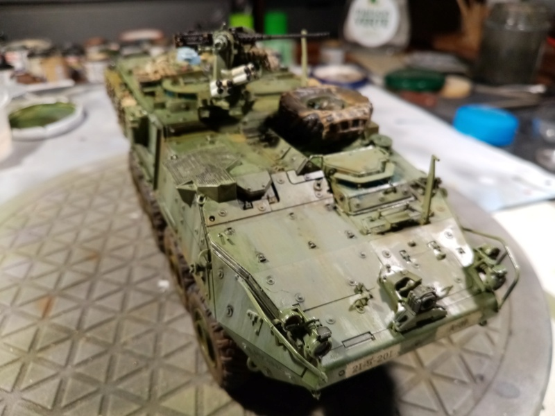 Stryker M1126 - Page 5 Img_2397